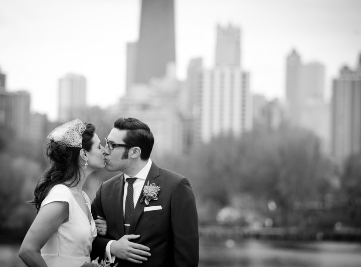 Wedding :: Liz & Adam