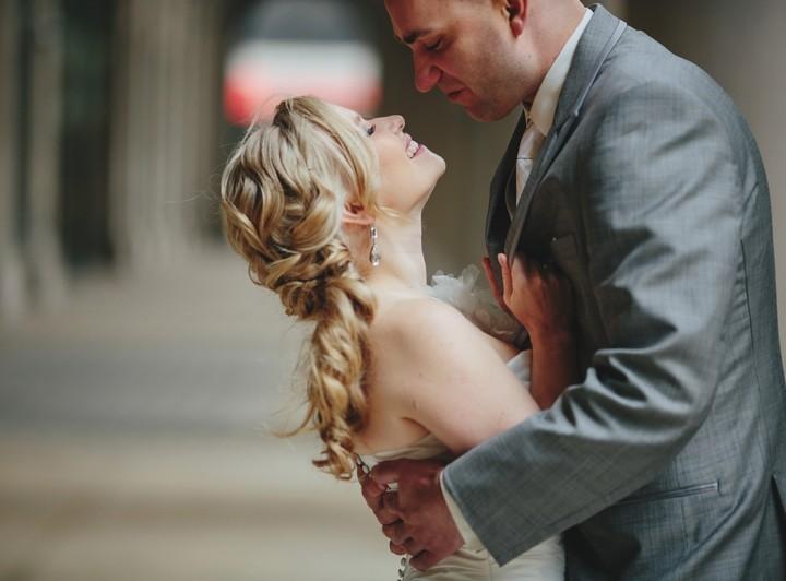 Wedding :: Kris & Ralph