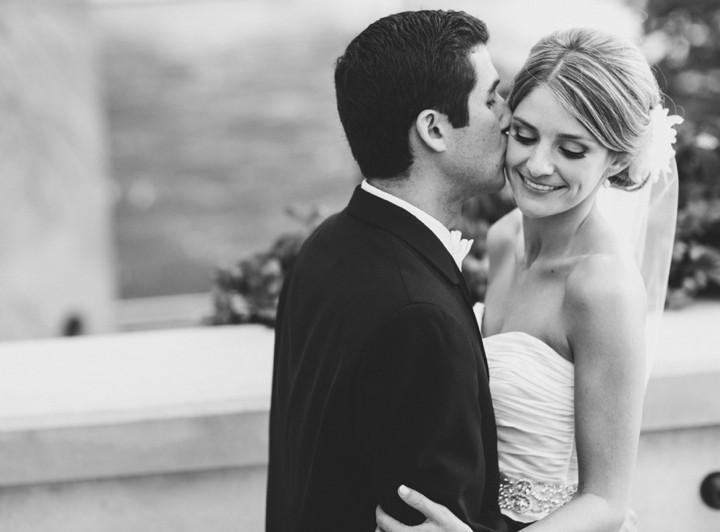 Wedding :: Emily & Mike