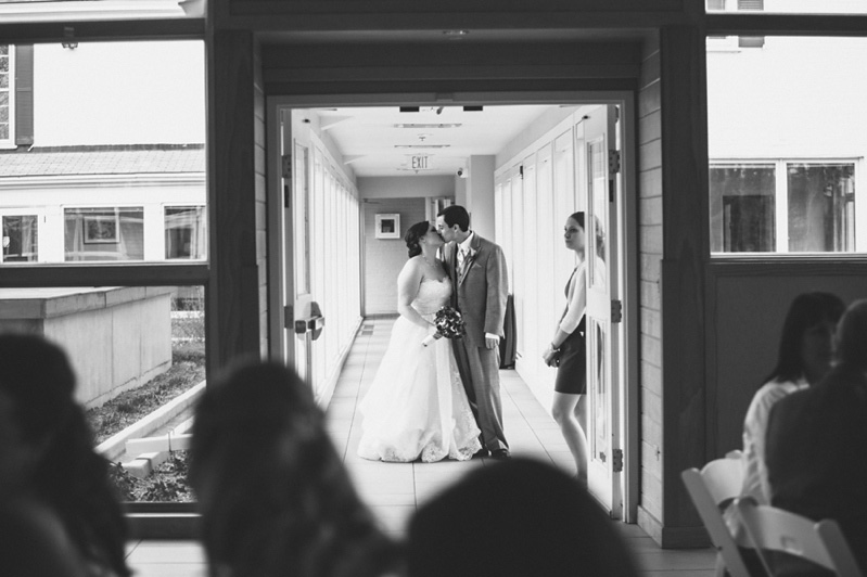 Danada House Wedding, Wheaton, Illinois