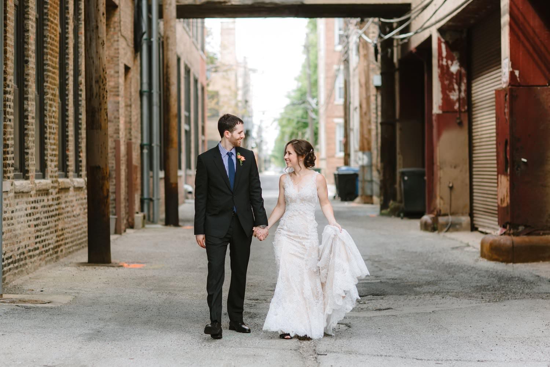 (c) www.redwallphoto.com