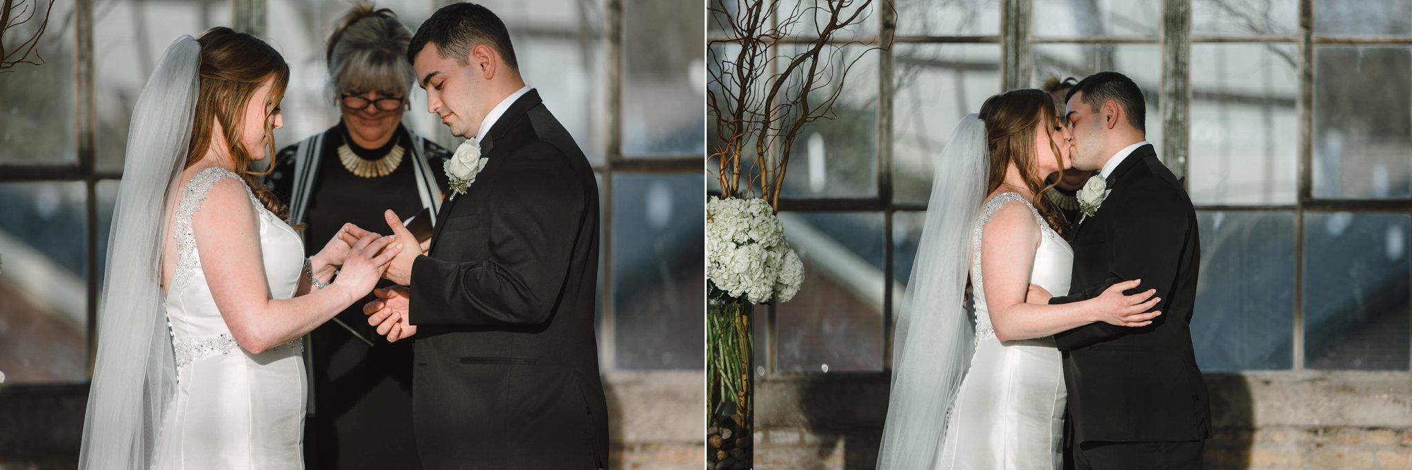 www.redwallphoto.com